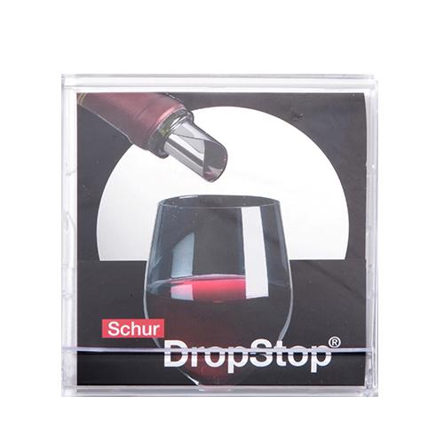 Dropstop mini disc 5 pcs