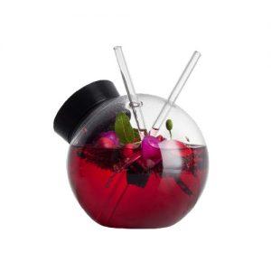 Quido Cocktail Glass 300ml