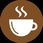 Coffee & Barista tools