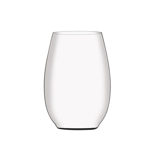 Glass Summertime PC 51 cl
