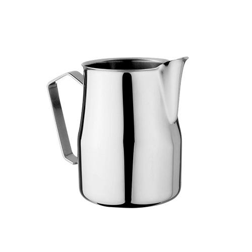 Milk Jug inox 75 cl