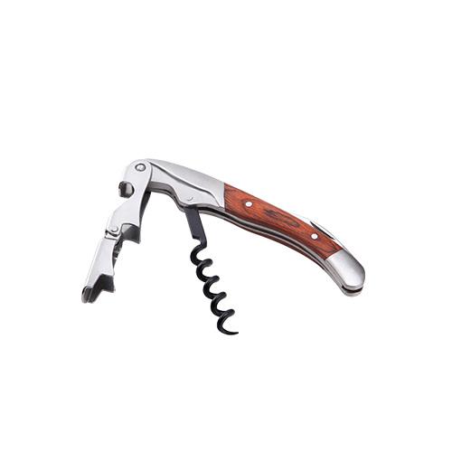Sommelier Corkscrew Deluxe