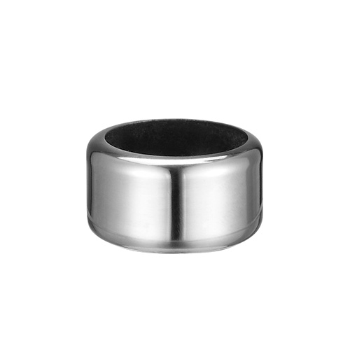 Wine Collar stainless steel
